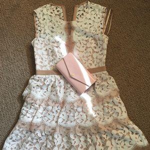 BCBG Maxazhria  dress 👗